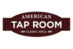 american-tap-room-logo copy