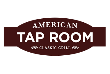 American Tap Room – Work. Play. Save.