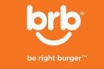 be-right-burger-logo
