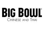 Big-Bowl-Logo