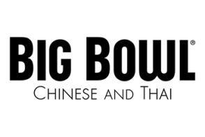 Big-Bowl-Logo