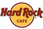 Hard-Rock-Cafe-Logo