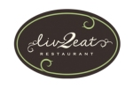liv2eat_oval_logo-300x203 (1) copy