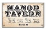 manor-tavern logo