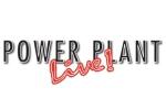 powerplant logo copy