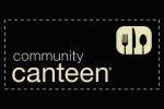 community-canteeen-logo