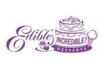 edible incredibles