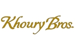 Khoury-Bros-Logo-png copy