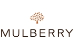 Mulberry_logo