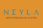 neyla-mediterranean-bistro