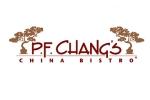 pf-changs