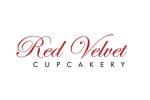 RedVelvet_logo