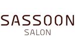sassoon-salon-primary_CMYK11