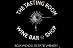 tasting-room-logo-1