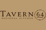 tavern 64