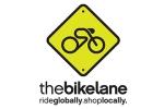The-Bike-Lane-Logo copy