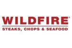 wildfire-logo copy