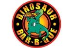 dinosaurbbqlogorgb-2