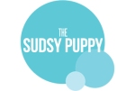 SudsyPuppy_SM (2) copy