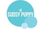 SudsyPuppy_SM (2) copy