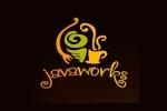 jw-logo copy