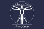 one-to-one-fitness