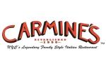 carmines-logo-copy