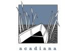 acadiana-logo