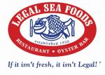 legalseafoods-logo